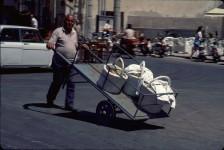 Syros Loukoumi
