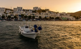 Tinos island, Taken on August 17, 2006 by https://www.flickr.com/photos/ioannisdg/